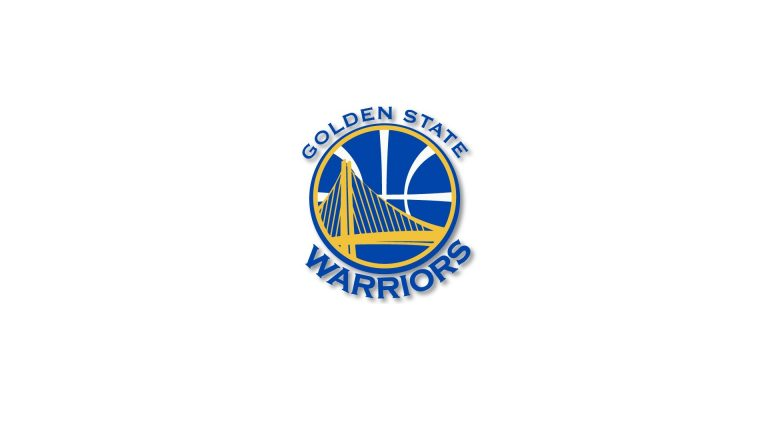 golden state warriors wallpaper 67