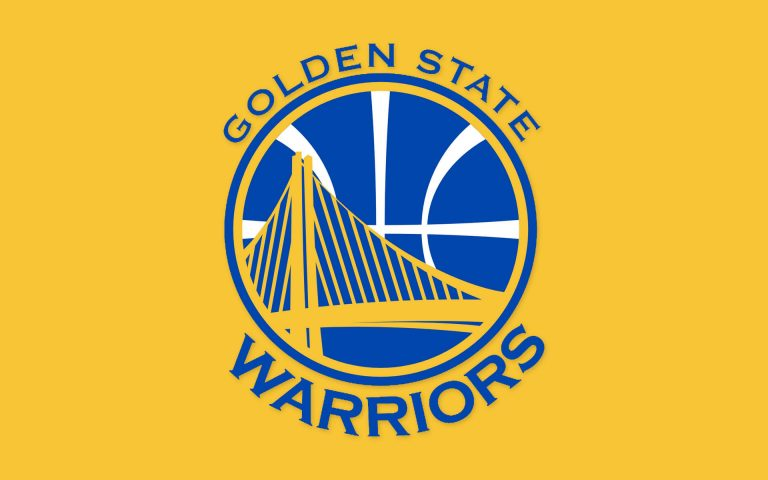 golden state warriors wallpaper 68