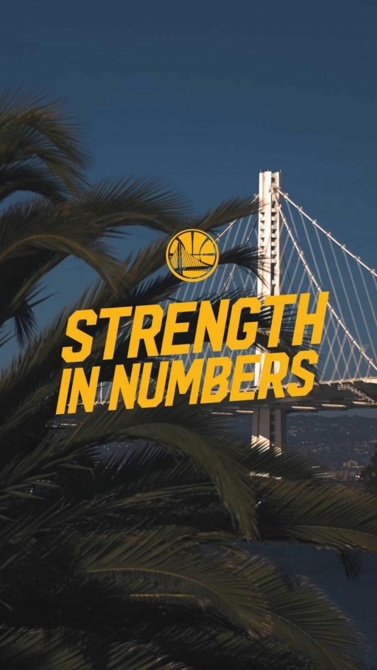 golden state warriors wallpaper 74