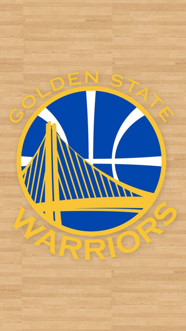 golden state warriors wallpaper 75