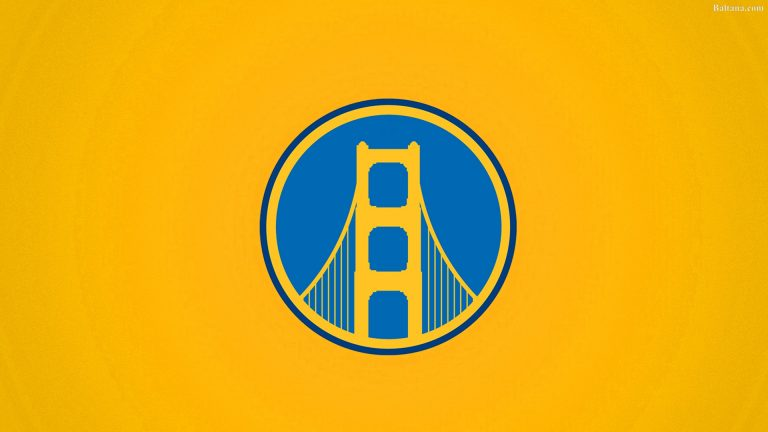 golden state warriors wallpaper 76