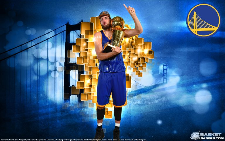 golden state warriors wallpaper 77