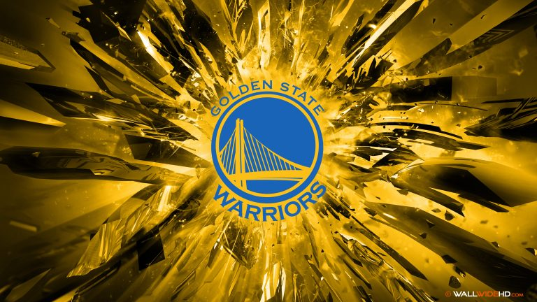 golden state warriors wallpaper 78