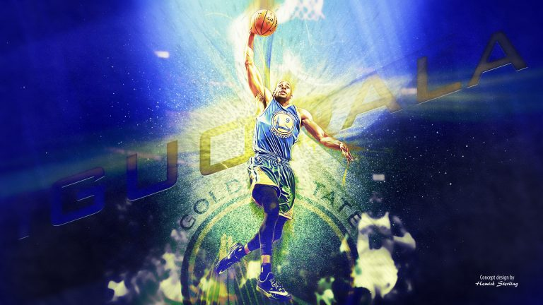 golden state warriors wallpaper 79