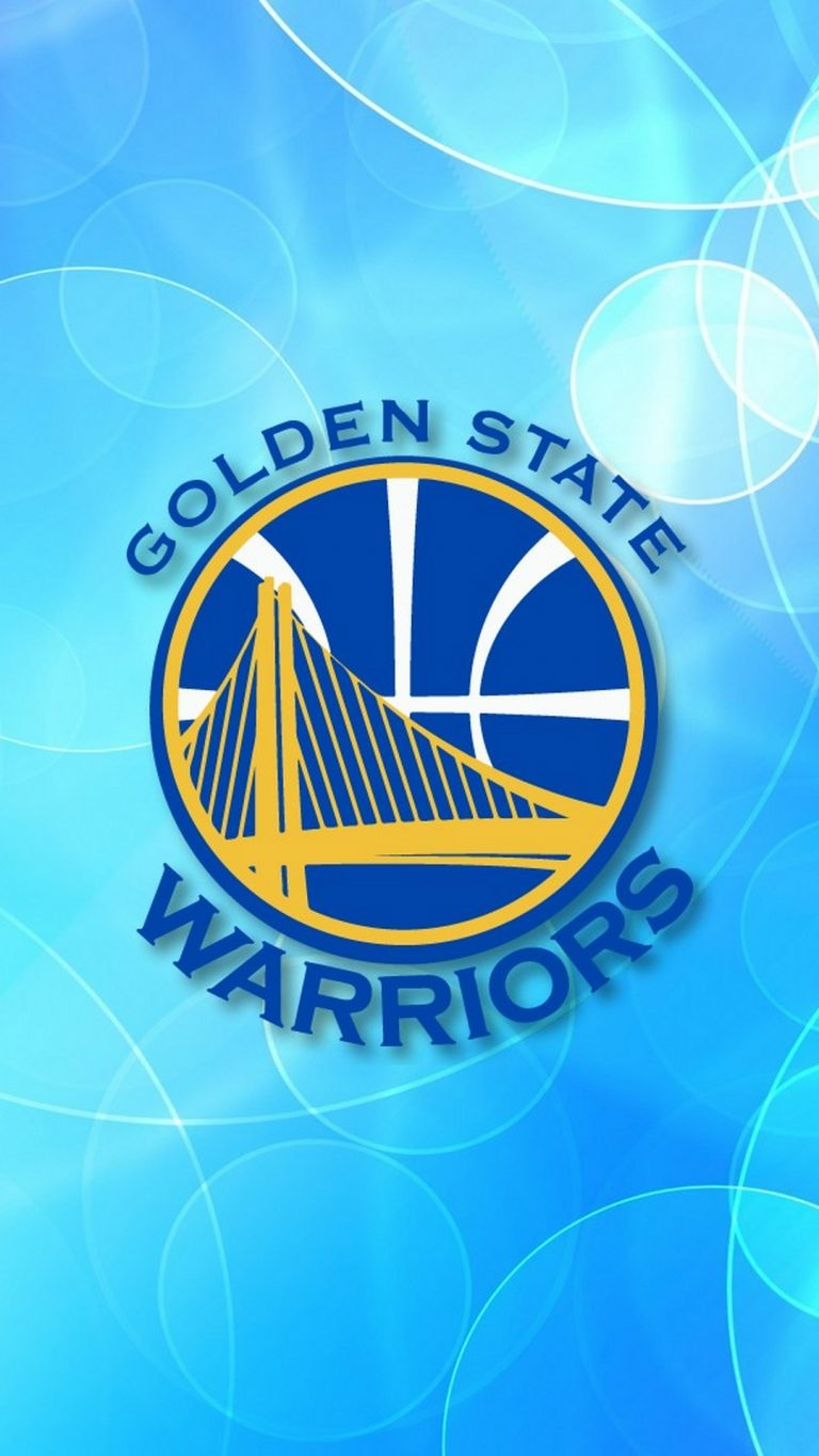 golden state warriors wallpaper 81