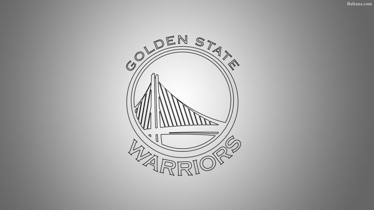 golden state warriors wallpaper 84