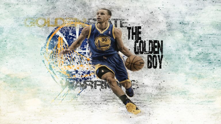 golden state warriors wallpaper 85