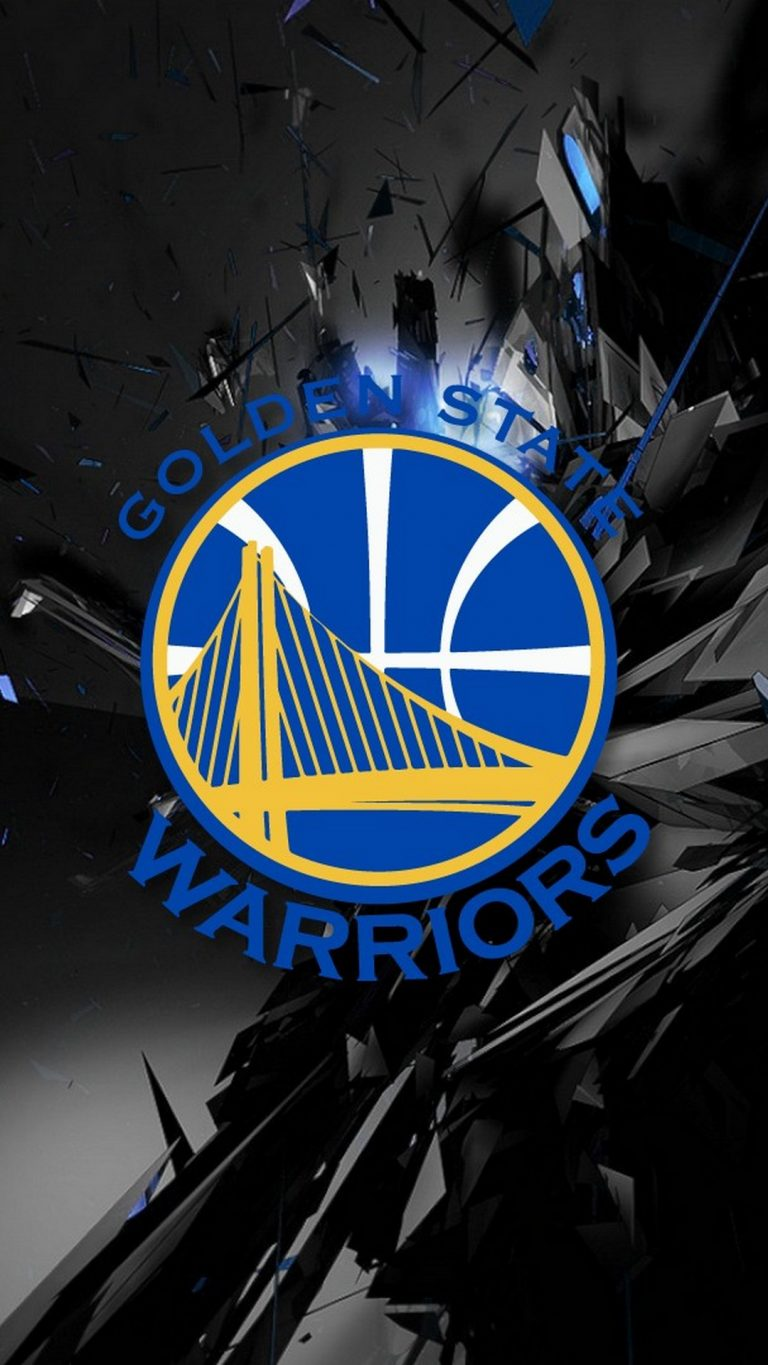 golden state warriors wallpaper 87