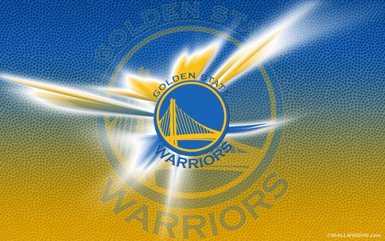 golden state warriors wallpaper 88