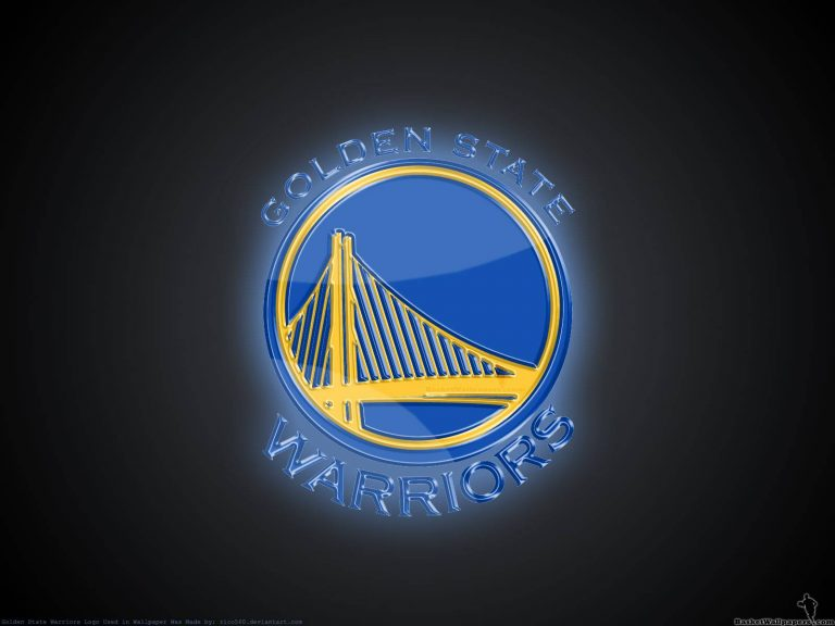 golden state warriors wallpaper 90