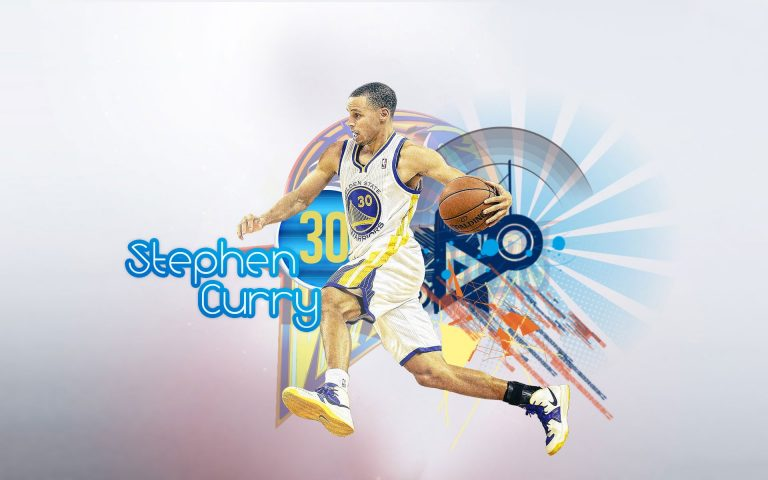 golden state warriors wallpaper 92