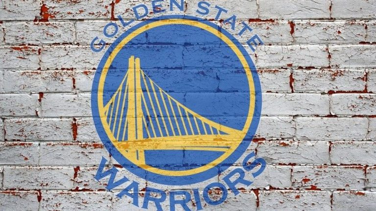 golden state warriors wallpaper 95