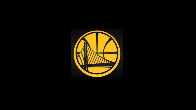 golden state warriors wallpaper 98