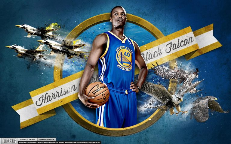 golden state warriors wallpaper 103