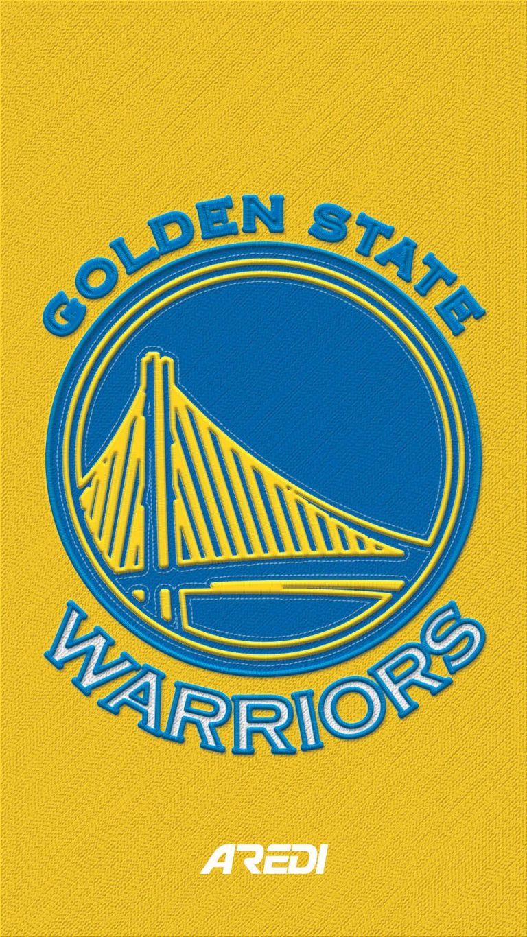 golden state warriors wallpaper 104