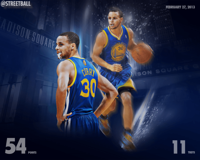 golden state warriors wallpaper 106