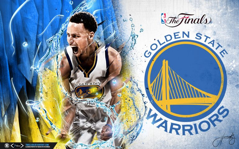 golden state warriors wallpaper 107