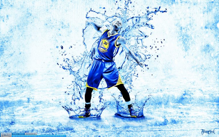 golden state warriors wallpaper 108