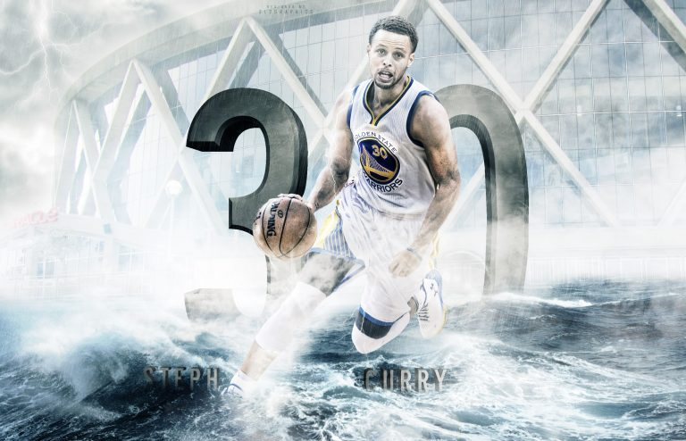 golden state warriors wallpaper 111