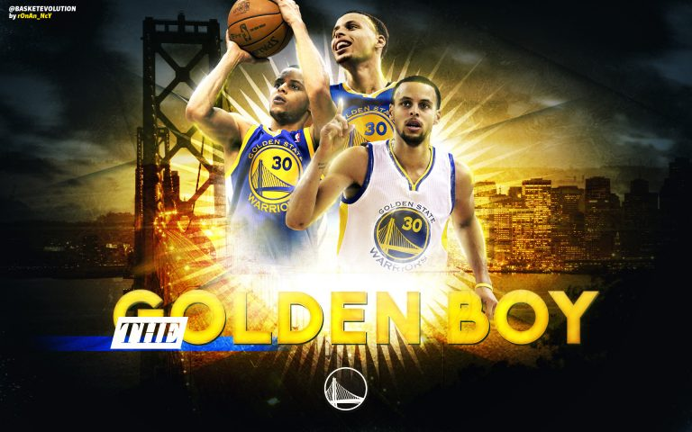 golden state warriors wallpaper 112