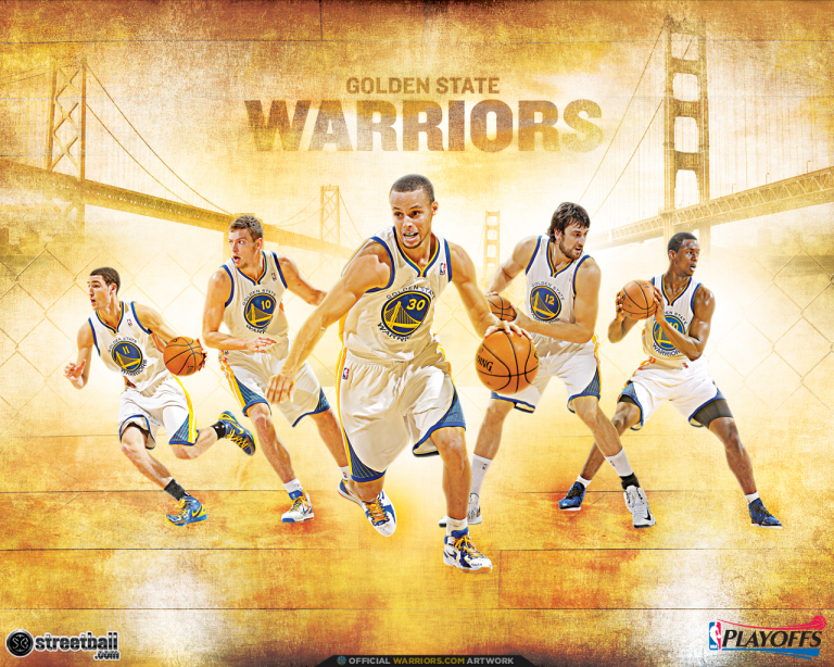 golden state warriors wallpaper 114