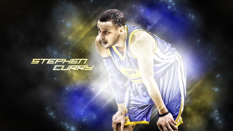 golden state warriors wallpaper 116
