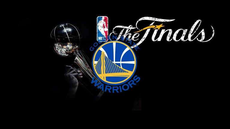 golden state warriors wallpaper 117