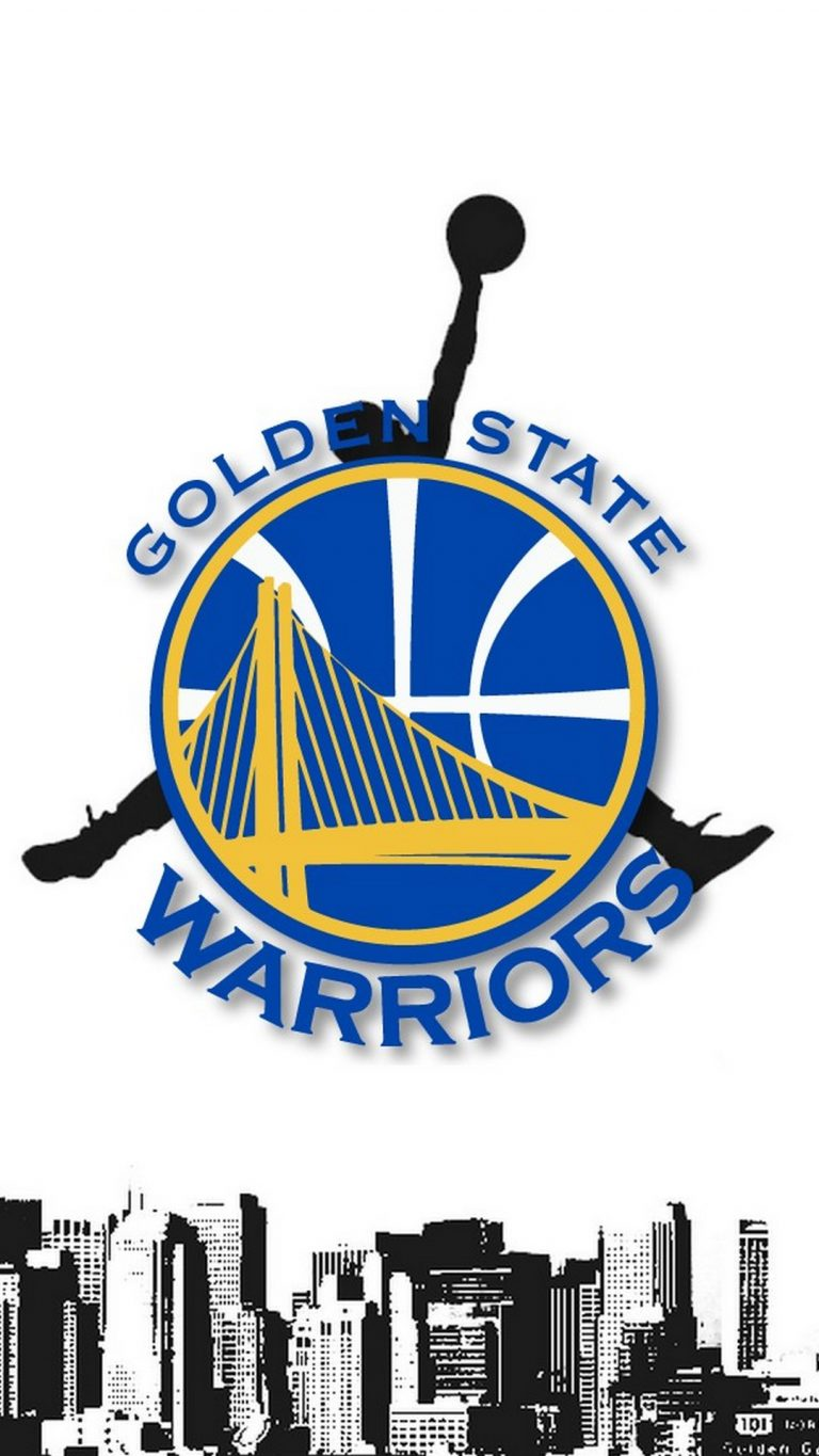 golden state warriors wallpaper 118