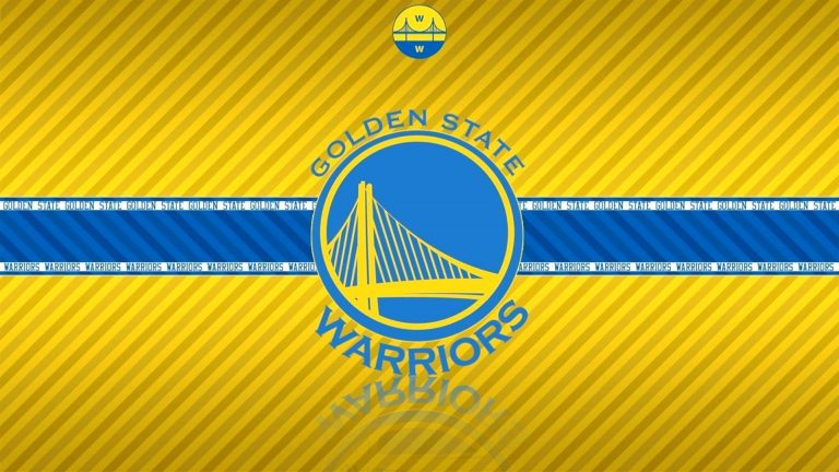 golden state warriors wallpaper 119