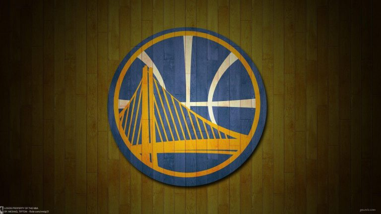 golden state warriors wallpaper 120