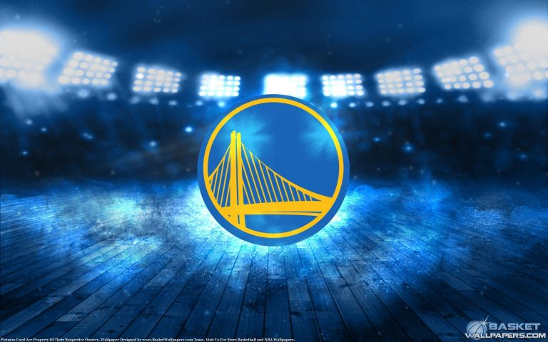 golden state warriors wallpaper 121