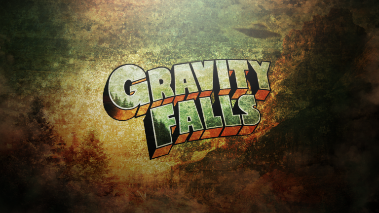gravity falls wallpaper 160