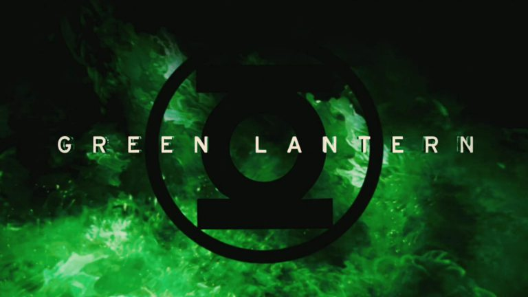 green lantern wallpaper 142
