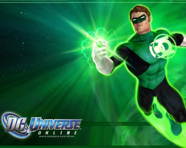 green lantern wallpaper 143