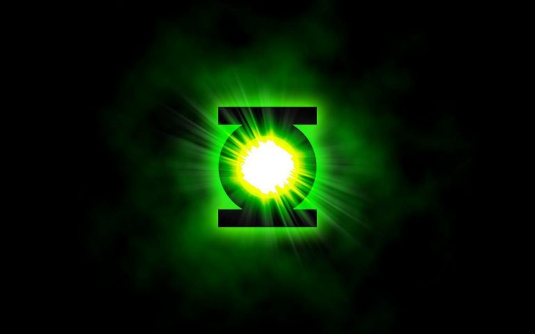 green lantern wallpaper 163