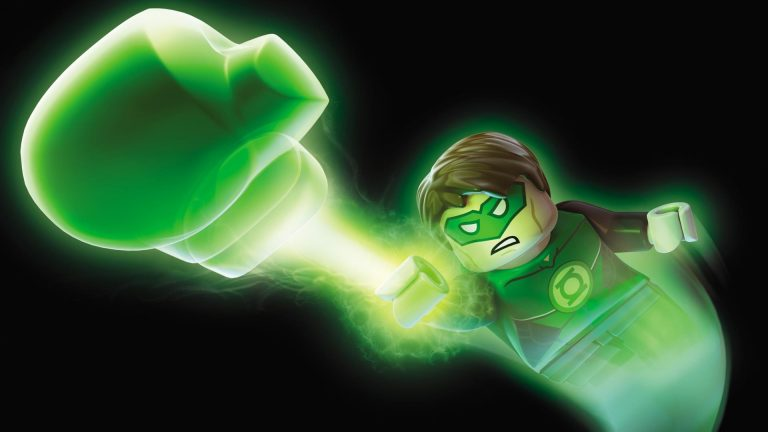 green lantern wallpaper 172