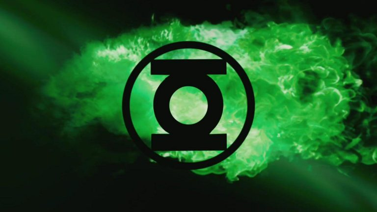 green lantern wallpaper 173