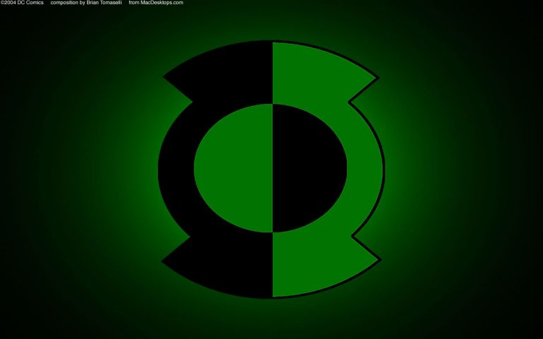 green lantern wallpaper 176