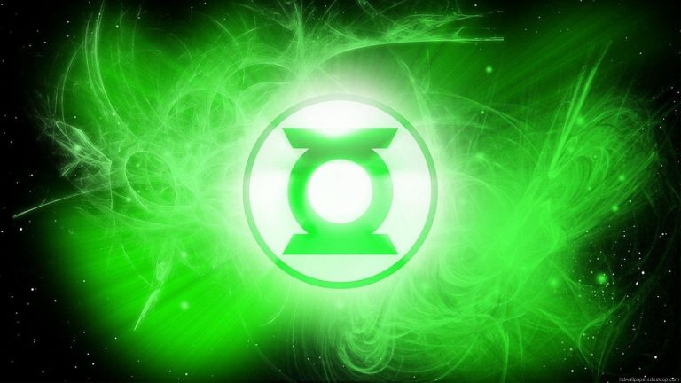 green lantern wallpaper 179