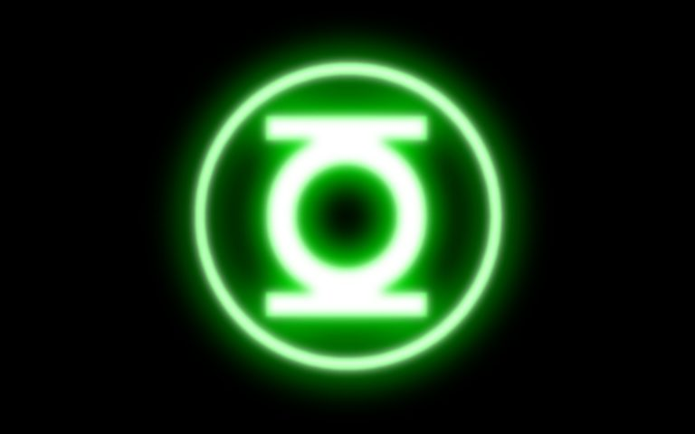 green lantern wallpaper 184