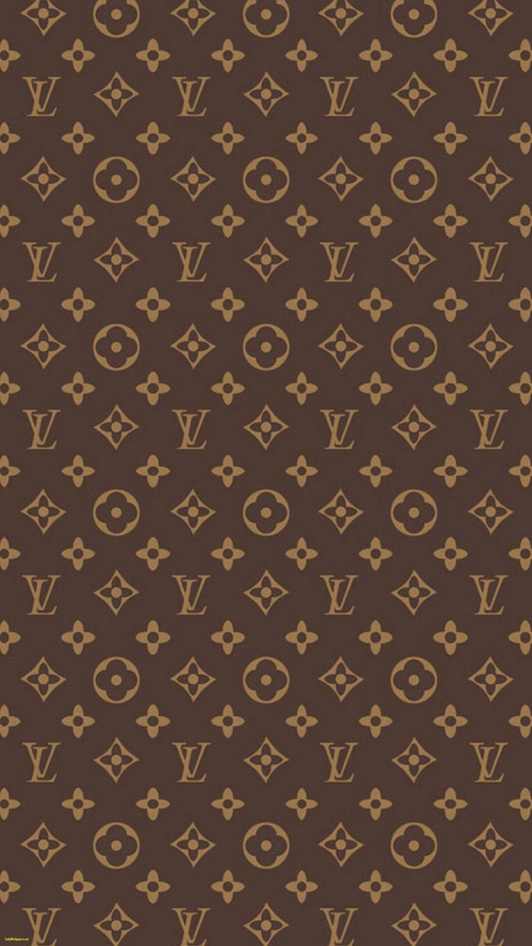gucci wallpaper 8
