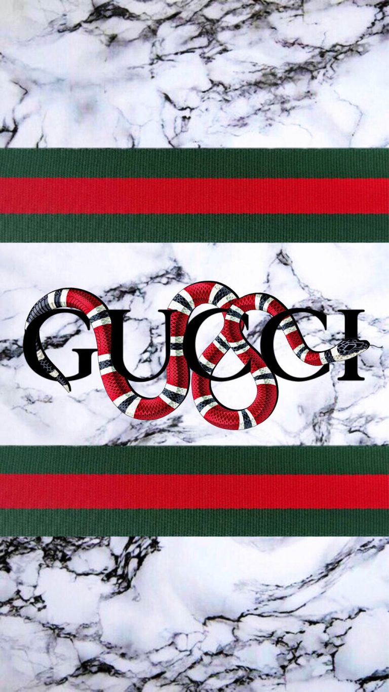 gucci wallpaper 10