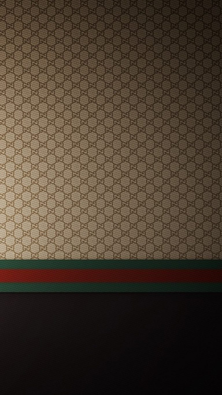 gucci wallpaper 12