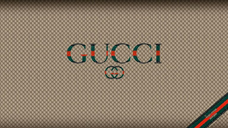 gucci wallpaper 13