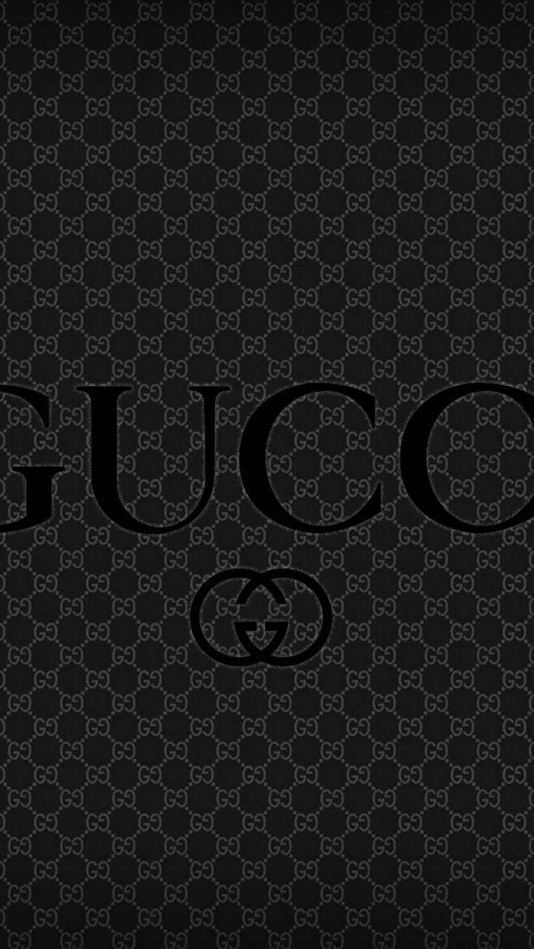 gucci wallpaper 14