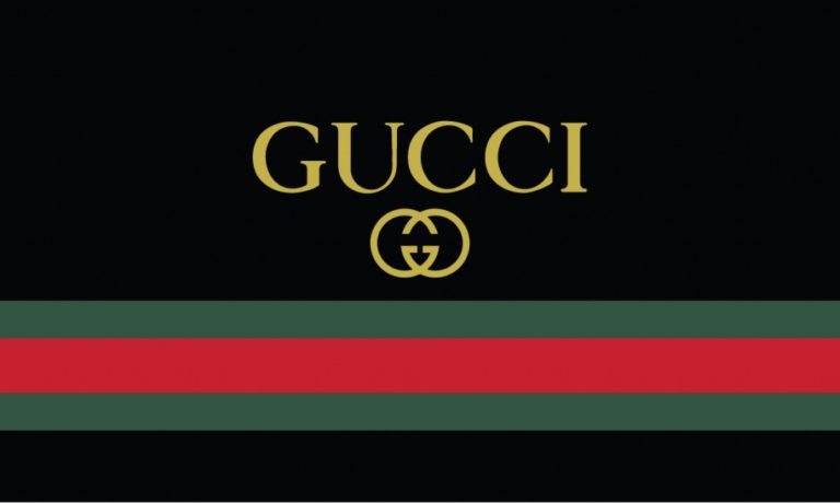 gucci wallpaper 16