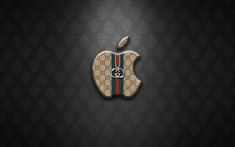 gucci wallpaper 28