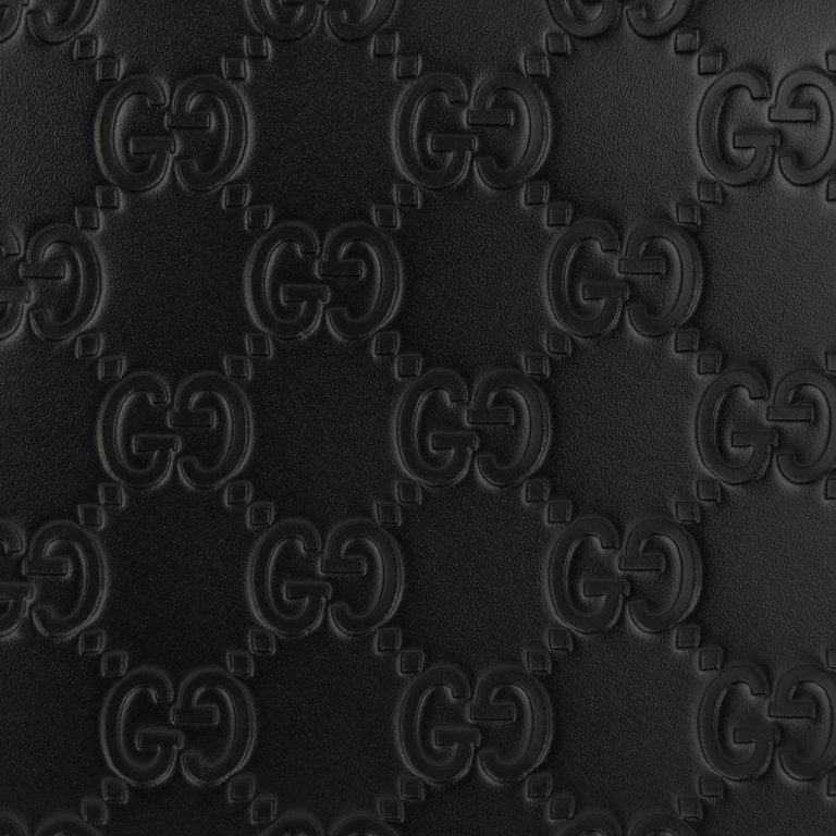 gucci wallpaper 30
