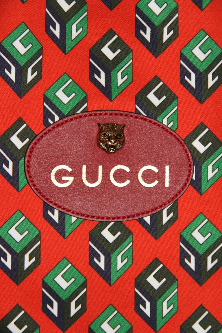 gucci wallpaper 32