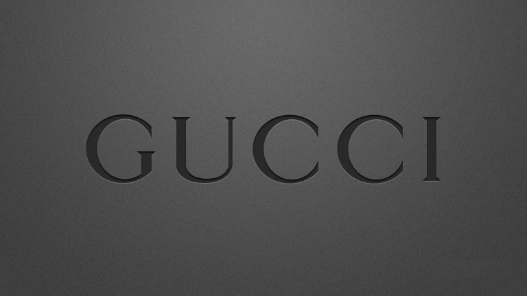 gucci wallpaper 33
